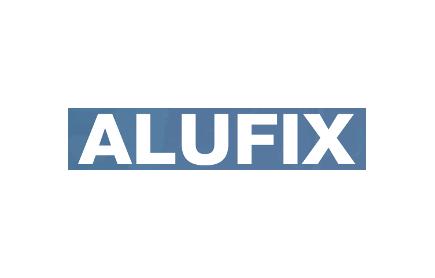 Componente pentru CMM-uri Alufix