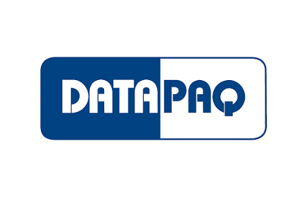 Datapaq Temperature and Humidity Measurement