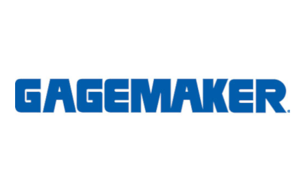 Gagemaker Systems and Devices for Measuring Threads and Special Forms