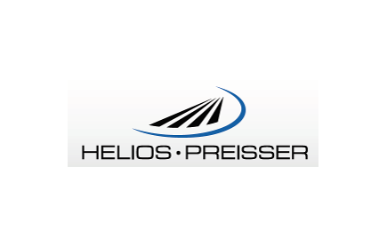 Helios-Preisser Gauges