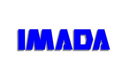 Forțe și momente Imada