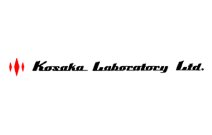 Kosaka Geometry Measurement