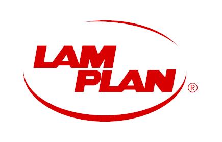 Echipamente, accesorii și consumabile pentru metalografie LAM PLAN