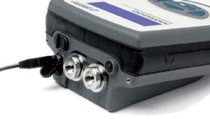 MDM300 - conexiune senzor extern