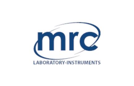 MRC Environmental Chambers