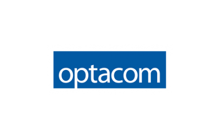 Optacom Roughness and Shape Measurement