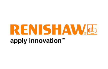 Renishaw CMM Components