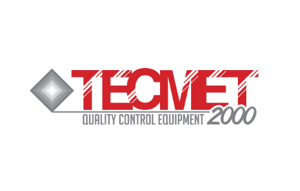 Tecmet 2000 Equipment for Metallography