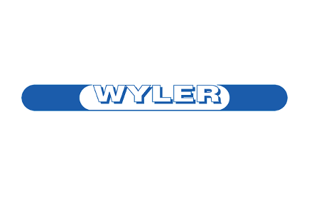 Wyler Angle Measurement
